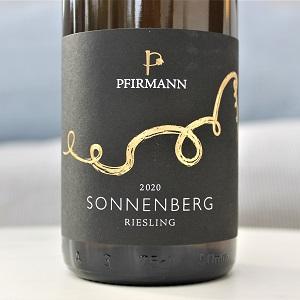 Riesling Sonnenberg